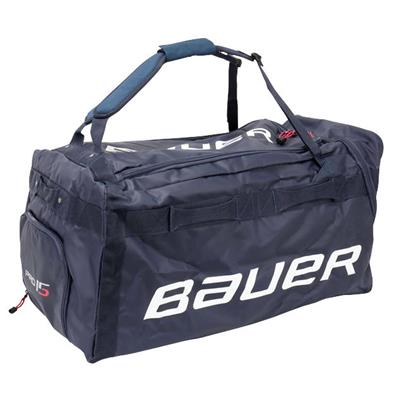 Bauer Pro 15 Carry Bag (Bauer Pro 15 Hockey Carry Bag)