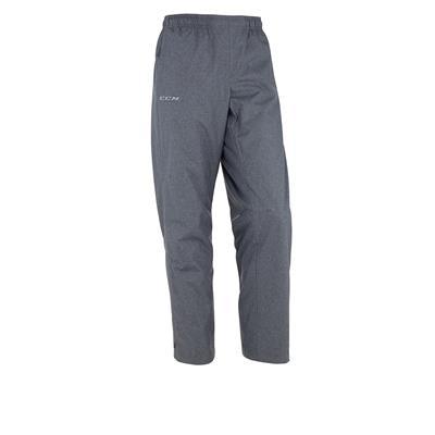 CCM Premium Skate Suit Pant (CCM Premium Skate Suit Hockey Pants - Mens)