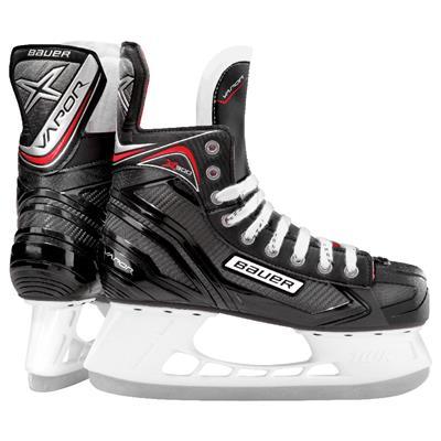S17 Vapor X300 Ice Skate (Bauer Vapor X300 Ice Hockey Skates - 2017 - Senior)