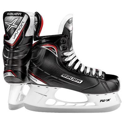 S17 Vapor X400 Ice Skate (Bauer Vapor X400 Ice Hockey Skates - 2017 - Senior)