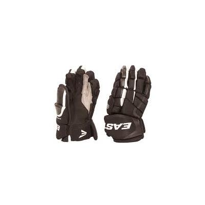 Easton 700 Pro Gloves (Easton 700 Pro Hockey Gloves)