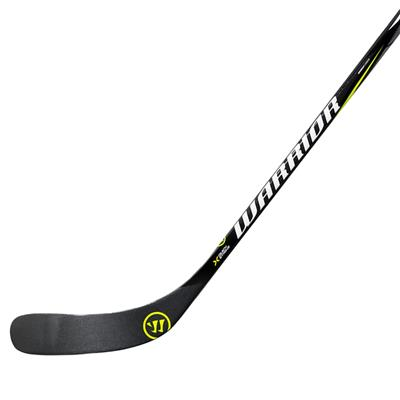 Alpha QX Composite Stick - 20 Flex (Warrior Alpha QX Composite Hockey Stick)