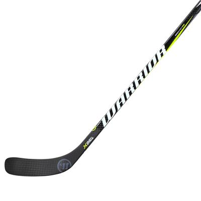 Alpha QX Grip Comp Stick (Warrior Alpha QX Grip Composite Hockey Stick)