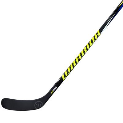 Alpha QX5 Grip Comp Stick (Warrior Alpha QX5 Grip Composite Hockey Stick)