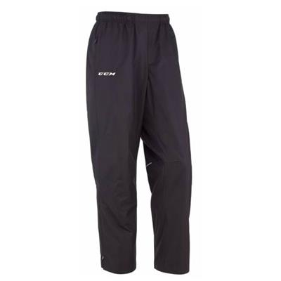 CCM Rink Suit Pant (CCM Rink Suit Hockey Pants - Mens)