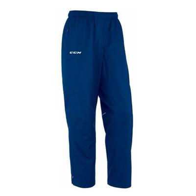 CCM Rink Suit Pant (CCM Rink Suit Hockey Pants - Youth)