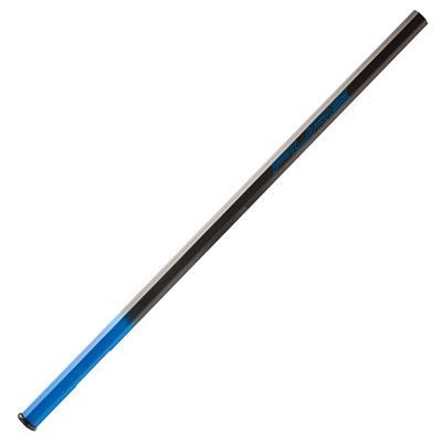 Pure A/M Lacrosse Shaft (Pure A/M Lacrosse Shaft)