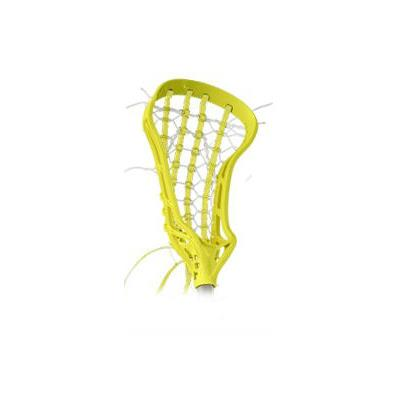 Under Armour Illusion head (Under Armour Illusion (Head Only) )