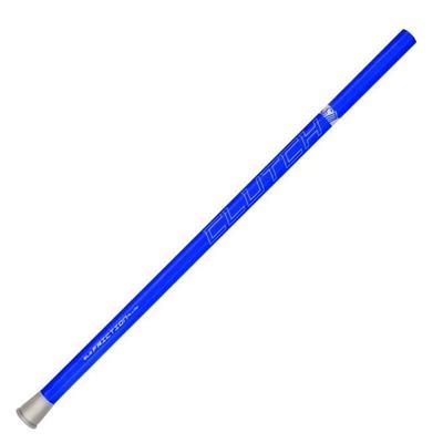 Brine Clutch Friction Defense Handle (Brine Clutch Friction Defense Handle)