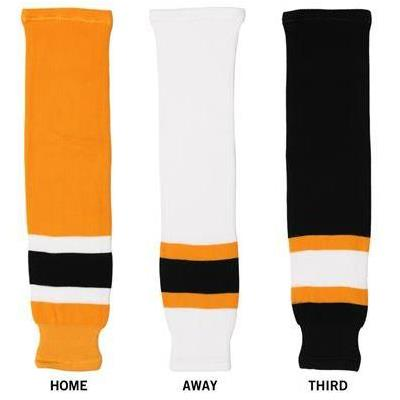 Dogree Boston Bruins Hockey Sock (NHL Team Sock Boston Bruins - Junior)