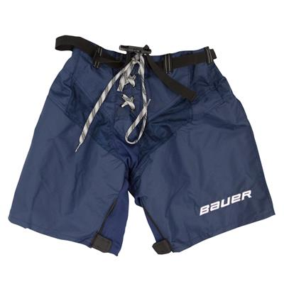 Bauer Team Pant Cover (Bauer Team Hockey Pant Cover)