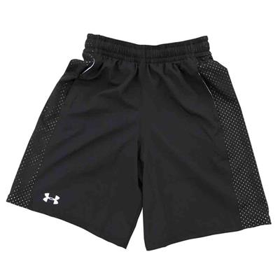 Under Armour Team Combine Short (Under Armour Team Combine Short - Mens)