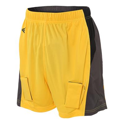 Easton Board Jill Shorts (Easton Board Jill Shorts)