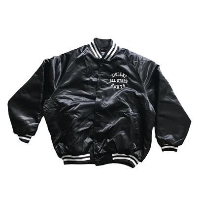 ALL STAR JACKET (Violent Gentlemen All Star Jacket)
