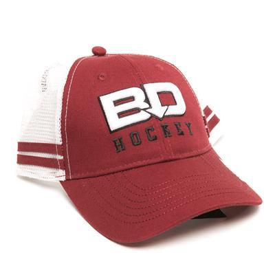 BarDown Classic Cap (BarDown Classic Cap)