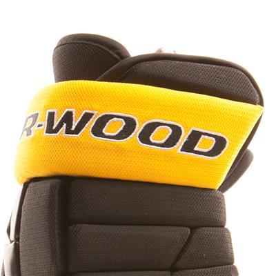BPM 120 Gloves (Sher-Wood BPM 120 Hockey Gloves - Senior)