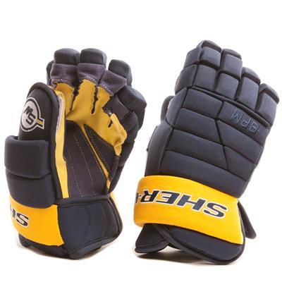 BPM 120 Gloves (Sher-Wood BPM 120 Hockey Gloves)