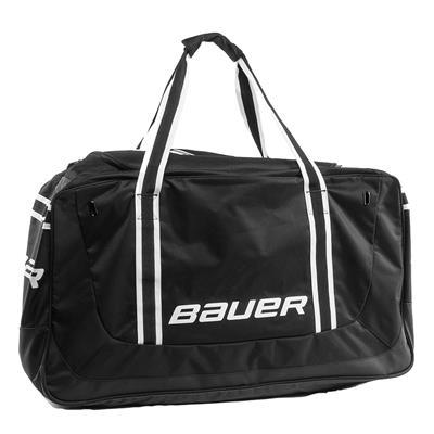 650 Carry Bag (Bauer 650 Hockey Carry Bag - Intermediate)