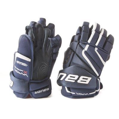 Matrix Pro Gloves (Bauer Matrix Pro Gloves)
