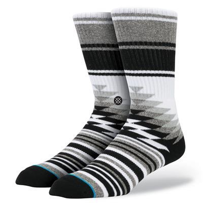 Larieto Sock (Stance Larieto Sock)
