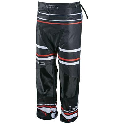 Labeda Pama 7.2 Pama Stripe (Labeda Pama 7.2 Inline Hockey Pants (Stripe))