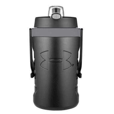 Hydration Bottle 64 oz (Under Armour Hydration Bottle 64 oz)