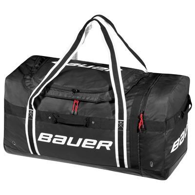 Bauer S17 Vapor Pro Carry Bag (Bauer Vapor Pro Carry Hockey Bag - 2017)