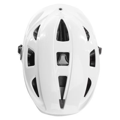 R Helmet W/Tungsten Steel (Cascade R Helmet W/Tungsten Steel)