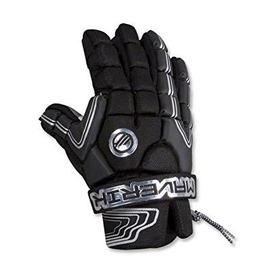 Maverik Chill Lacrosse Gloves (Maverik Chill Gloves)