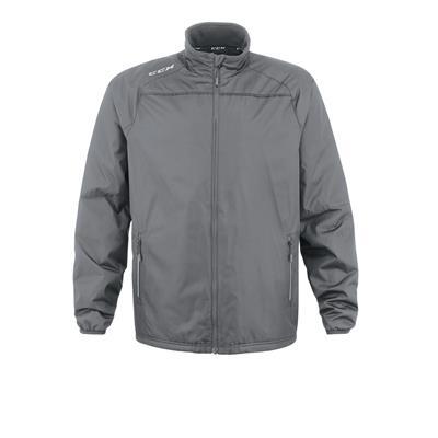 CCM Premium Midweight Jacket (CCM Premium Midweight Jacket - Youth)