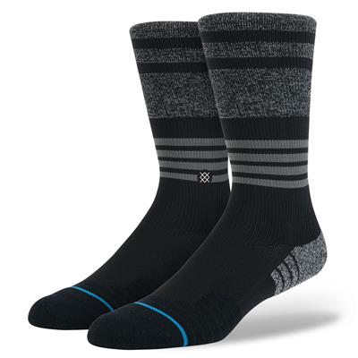 Darkfold Sock (Stance Darkfold Sock)