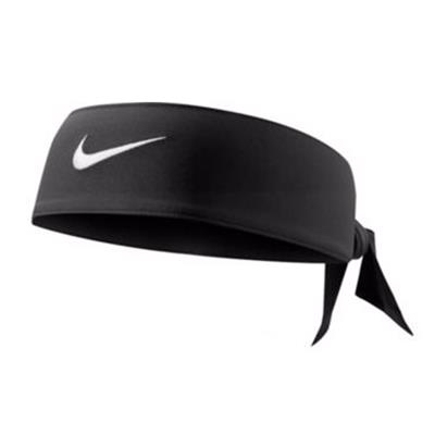 Dri-Fit Head Tie 2.0 (Nike Dri-Fit Head Tie 2.0)