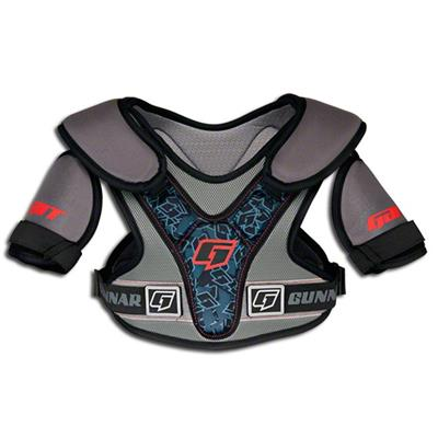 Gait Gunnar Shoulder Pad (Gait Gunnar Shoulder Pad Youth)