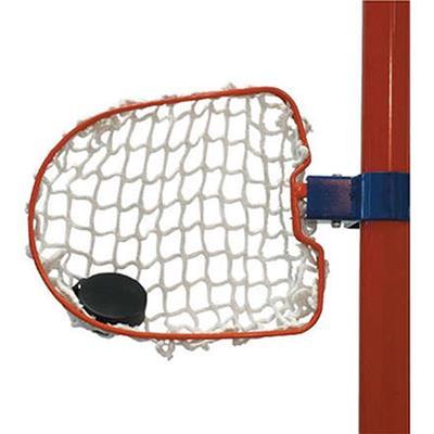 Metal Shooting Target (Winnwell Metal Hockey Shooting Target)
