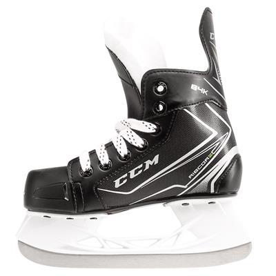 Ribcor 64K Ice Skate 2017 (CCM Ribcor 64K Ice Hockey Skates)