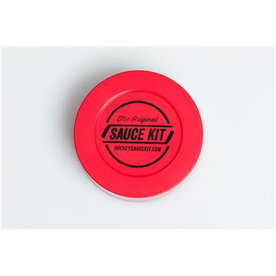 Original Kit - Full (Hockey Sauce Full Party Kit)