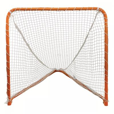 STX Folding Backyard Lacrosse Goal (STX Folding Backyard Goal 4X4)
