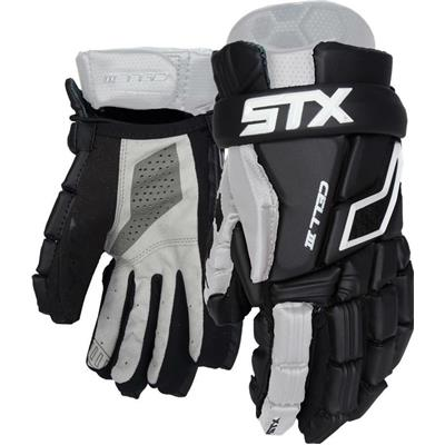 STX Cell III Gloves (STX PB CELL III GLOVES)