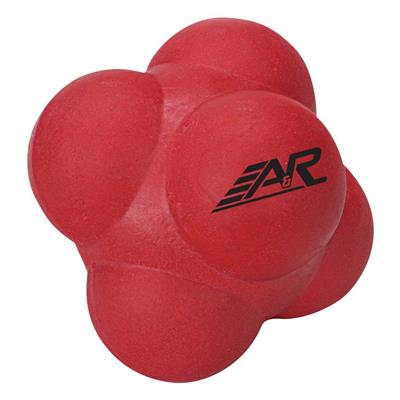 A&R Reaction Ball (A&R Reaction Hockey Ball)