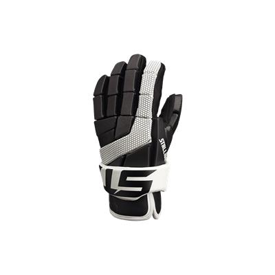 STX Stallion 100 Gloves (STX Stallion 100 Gloves - PB)