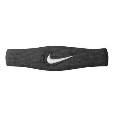 Nike Dri-Fit Skinny Bands (Nike Dri-Fit Skinny Bands)