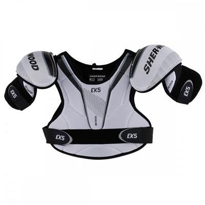EK5 shoulder pad (Sher-Wood EK5 shoulder pad)