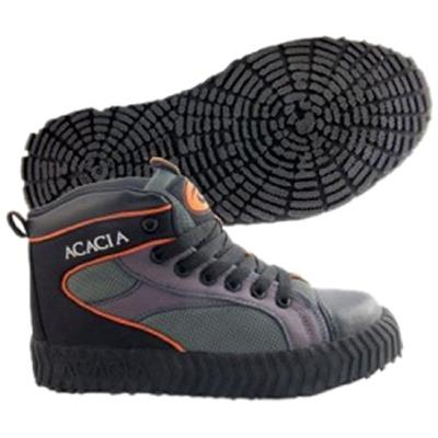 Acaia Broomball Shoes (Cruzr Shoes)