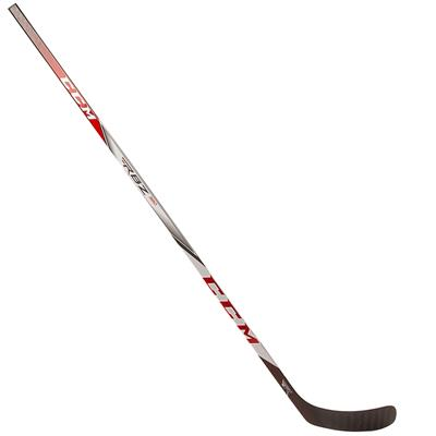 RBZ 380 Grip Composite Stick (CCM RBZ 380 Grip Composite Hockey Stick - Junior)