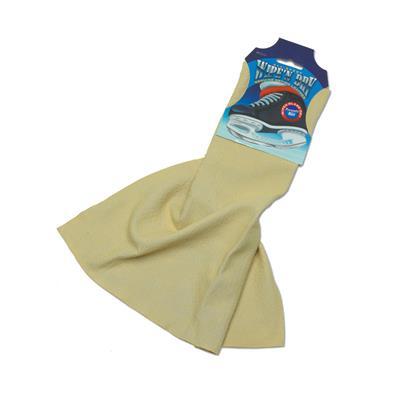 A&R Wipe n Dry (A&R Ice Hockey Skate Blade Drying Shammy)