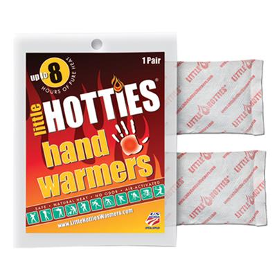 A&R Hand Warmers (A&R Hand Warmers)