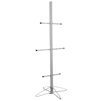 Winnwell Dry Rack (Dry Rack)