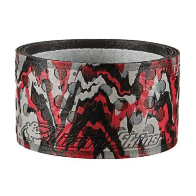 Lizard Skins Camo Wrap (Lizard Skins Camo Lacrosse Wrap)