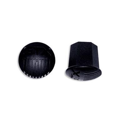 STX End Cap (STX End Cap)