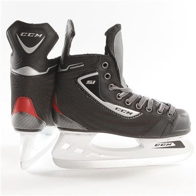 Reebok Powerline SI Skates (CCM Powerline SI Skates)